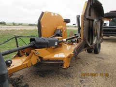 Batwing Mower For Sale 2009 Woods BW18000