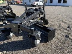 Attachments For Sale 2021 New Holland GB108