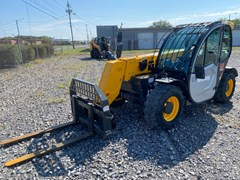 Lift Truck/Fork Lift-Industrial For Sale Dieci SH60321163