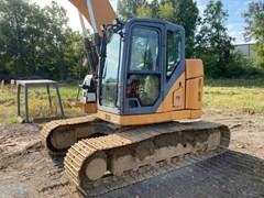 Excavator-Mini For Sale Case CX145C , 100 HP