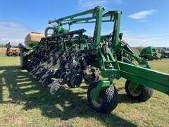 Planter For Sale 2016 Great Plains YP1625A-1630
