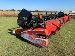 Header-Auger/Flex For Sale 2010 Case IH 2020-30F