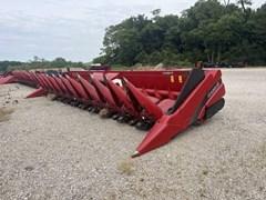 Header-Corn For Sale 2020 Case IH 4412