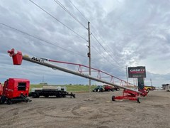 Grain Auger For Sale 2021 Hutchinson HX1394SRH