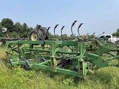 Field Cultivator For Sale John Deere 2200