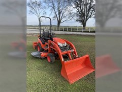 Tractor For Sale 2019 Kubota BX2380