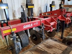 Disk Ripper For Sale 2005 Case IH Ecolo-Till 2500