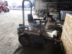 Zero Turn Mower For Sale 2011 Grasshopper 226V