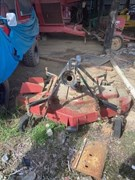 Finishing Mower For Sale:   Bush Hog ATH 720