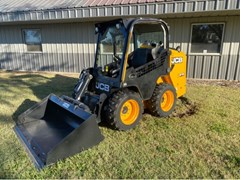 Skid Steer For Sale 2019 JCB 215 , 74 HP