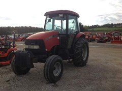Tractor For Sale 2003 Other JX95 , 93 HP