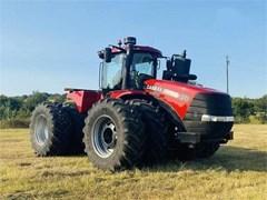 Tractor For Sale 2020 Case IH STEIGER 470 HD , 470 HP