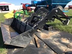 Tractor For Sale Westendorf XTA700