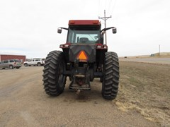 Tractor For Sale 1998 Case IH 8930 , 200 HP