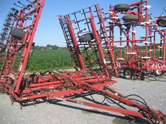 Field Cultivator For Sale Kongskilde TRIPLE K
