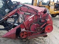 Header/Platform For Sale 1991 Case IH 1010