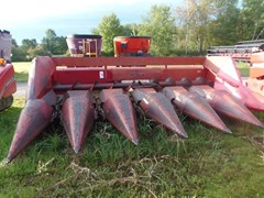 Header-Corn For Sale Case IH 1063