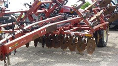 Rippers For Sale Case IH ECOLO-TIGER 9300