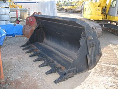 Attachment For Sale Werk-Brau 80ZV - MP