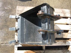 Attachment For Sale New Holland 716494046