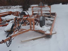 Attachment For Sale:   Other TRAILMAST