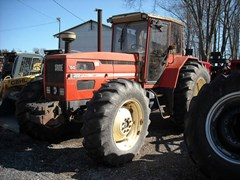 Tractor For Sale Same 150 LAZER , 145 HP
