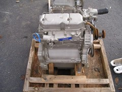 Engine/Power Unit For Sale Perkins ENG