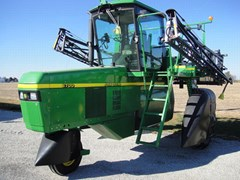 Sprayer-Self Propelled For Sale 2008 John Deere 6700