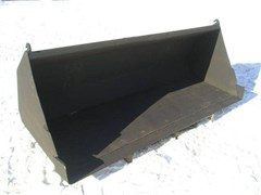 "Bucket For Sale:   Ford 84""BUCKET"