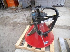 Fertilizer Spreader For Sale:   Other 250