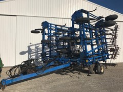 Field Cultivator For Sale 2006 New Holland ST250