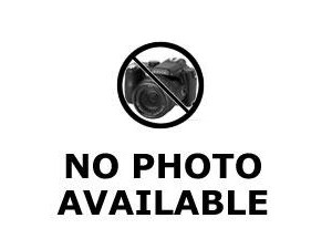 2015 John Deere D160 Riding Mower For Sale