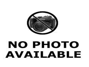 Tedder For Sale Agco GF5001TH