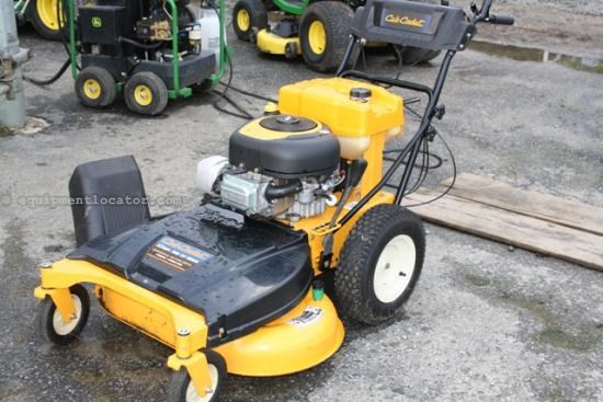 Snapper 36 Quot Commerical Walk Behind Mower For Sale In