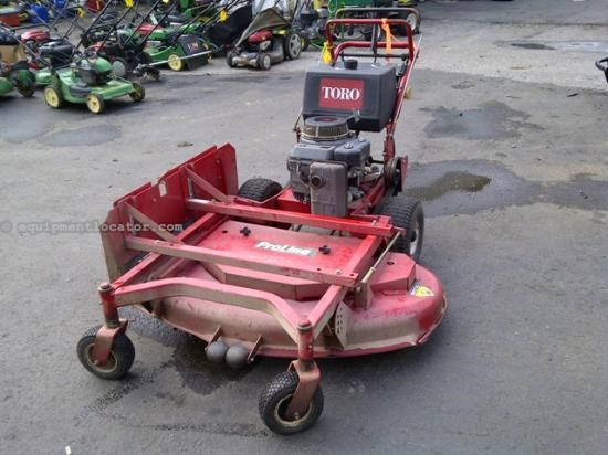 Electrical Equipment Kawasaki Fh500v As30 further Watch as well Kohler Cv15s Engine Parts Diagram as well John Deere F911 Wiring Diagram For John Deere F911 Wiring Diagram moreover Decals Kawasaki Fh500v As29. on toro proline walk behind mower
