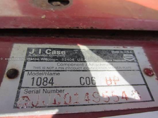 1994 Case IH 1084 Header-Corn For Sale