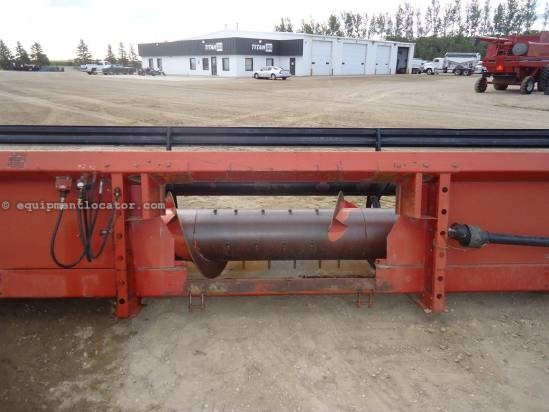 1994 Case IH 1010 Header-Rigid For Sale