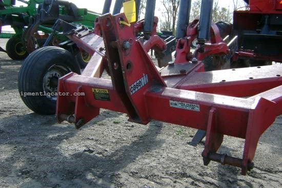 NULL Case IH V14 Disk Ripper For Sale