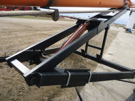 NULL Batco 1375 Belt Conveyor For Sale