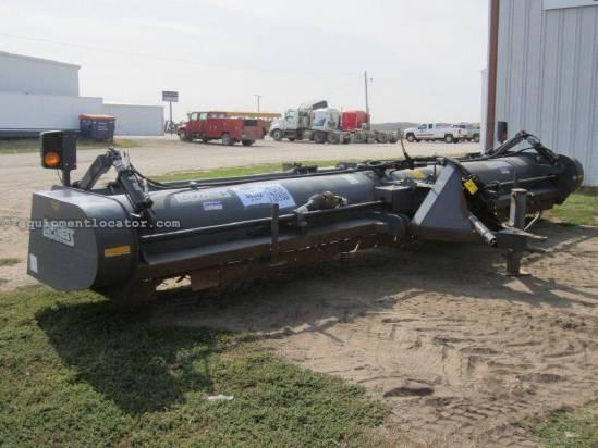 NULL Loftness 20 Stalk Chopper For Sale