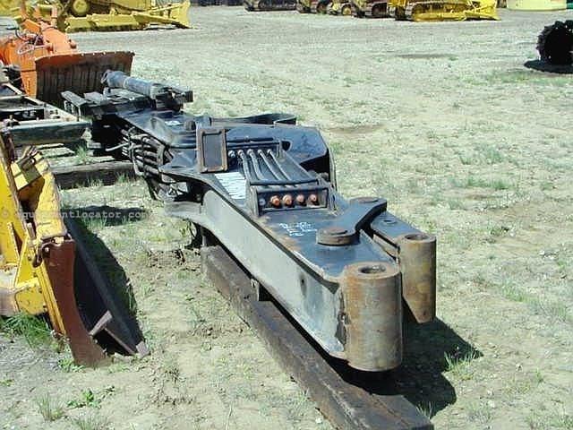 Rotosaw Image 1
