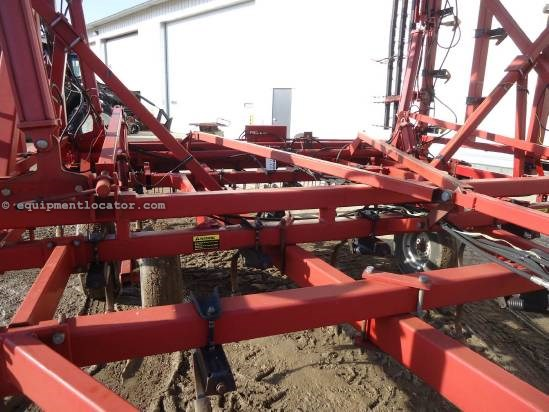 1997 Case IH 4300 Field Cultivator For Sale