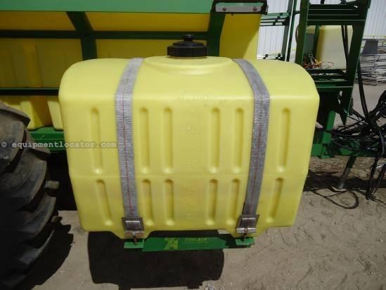 NULL TopAir TA1100 Sprayer-Pull Type For Sale