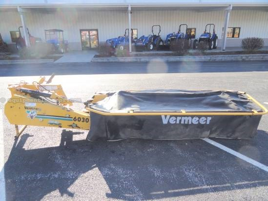Vermeer 7040 Disc Mower Blades – Wonderful Image Gallery