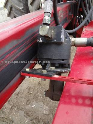 2005 Case IH 1200 Planter For Sale