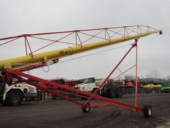 2006 Westfield 13 Auger-Portable For Sale