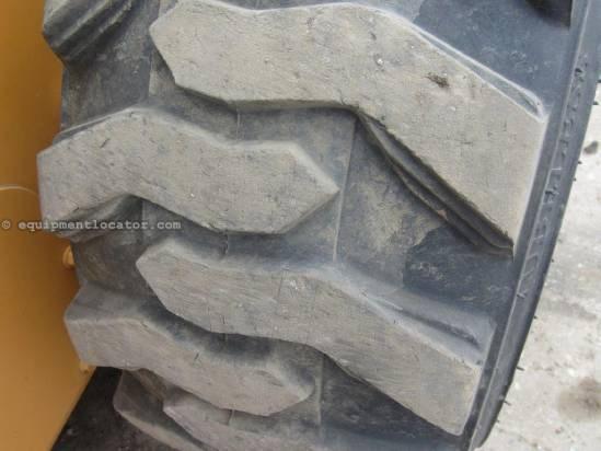 2010 Case 430 Skid Steer For Sale