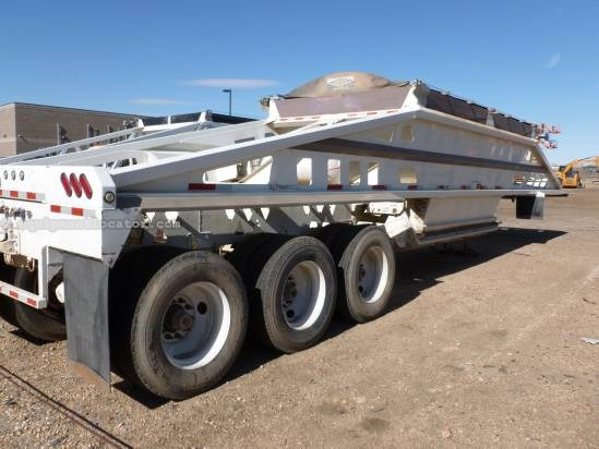 Misc Roadmaster Specialty Trailer For Sale