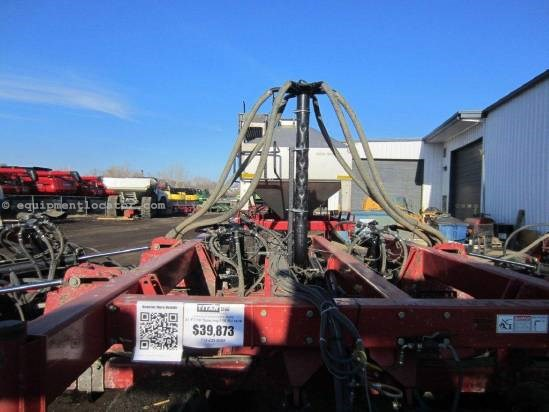 2000 Case IH SDX30 Air Drill For Sale
