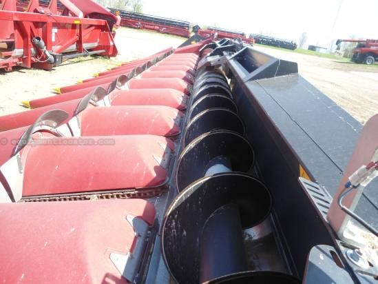 NULL Geringhoff RD1230 Header-Corn For Sale